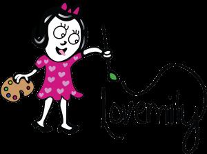 Emily Cohen Logo